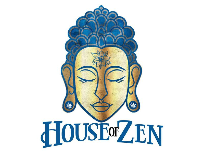 House of Zen