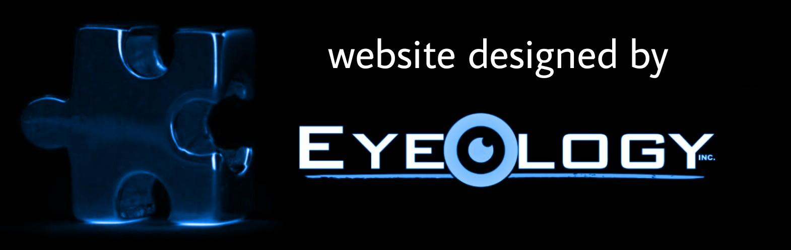 eyeologylogo
