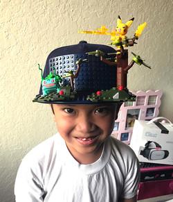 bbg-brickbrick-pokemon