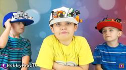 hobby-kids-brickbrick-gear