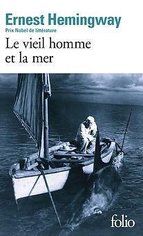 le-vieil-homme-et-la-mer-ernest-hemingwa