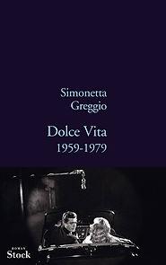 Dolce-Vita-1959-1979.jpg