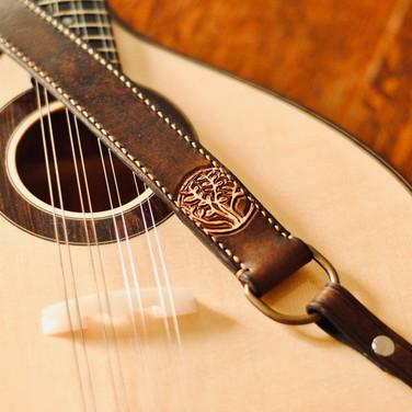 Sangle de mandoline
