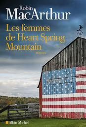 les-femmes-de-heart-spring-mountain.jpg