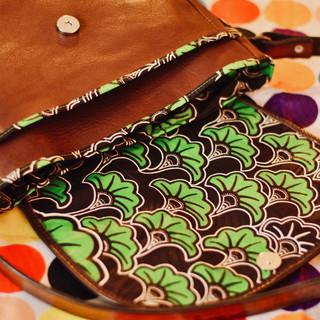 Jacqueline chocolat&wax