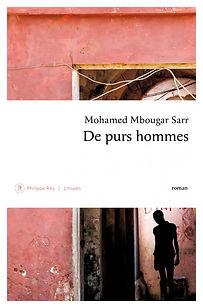 purs-hommes_0_0.jpg
