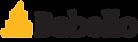 Logo_Babelio.png
