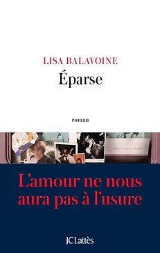 Eparse-Lisa-Balavoine.jpg