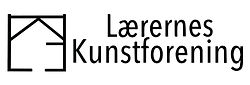 lærernes-kunstforening-logo.jpg