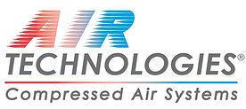 Air Tech.jpg