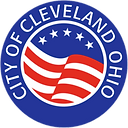 Seal_of_Cleveland,_Ohio.png