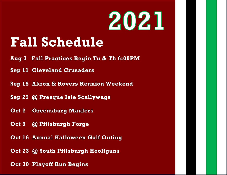 2021 Fall Schedule.jpg