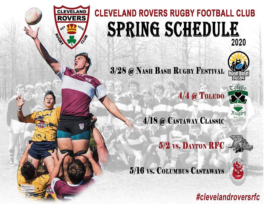 2020 Spring Match Schedule Portrait.jpg
