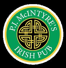 PJs_PNG_Logo.png