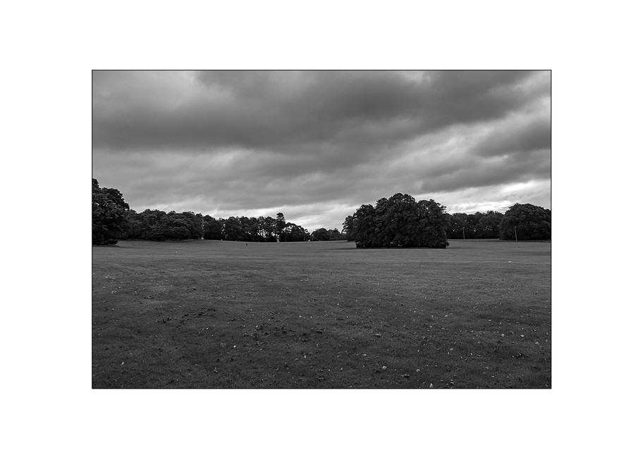 Howden Park