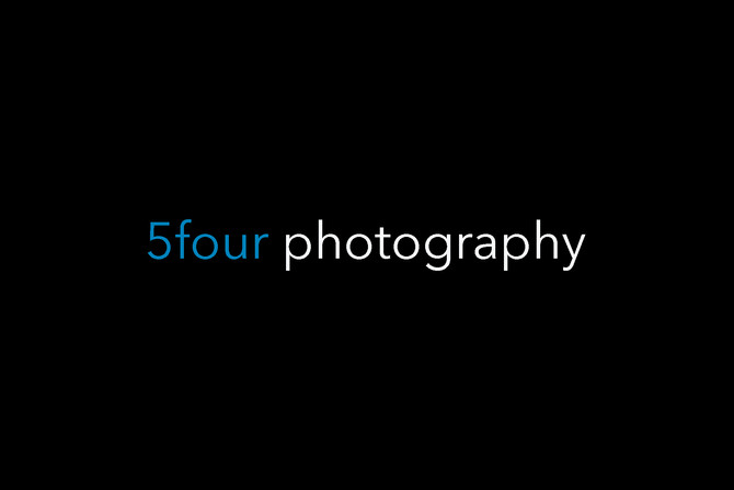 Life in 5Four Photography