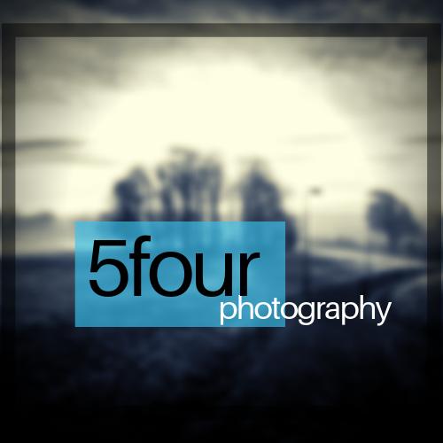 New Blog New Website