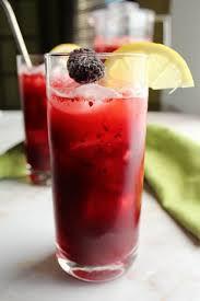 Blackberry Lemonade.jpg