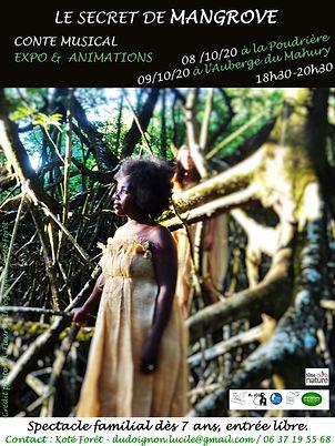 Affiche soiree mangrove LD.jpg