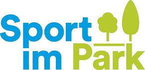 Sport im Park Logo.jpg