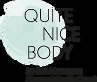 QNB_Logo_Text_1_RGB (1).png