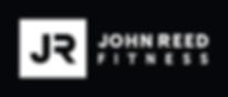 John Reed Logo.png