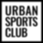 Urban Sports Club Logo.png