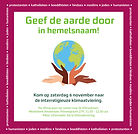 Flyer_InterreligieuzeKlimaatviering_versie04.jpg