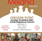 Definitieve-Jubileum-poster_Melania_100jaar_1080x1350_IG.jpg
