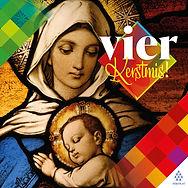 vier kerstmis_post_1080x1080.jpg