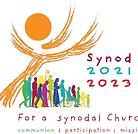 logo bisschopensynode 2023.png