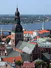 266px-Riga_Dom-Düna.jpg