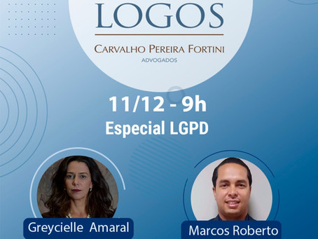 Diálogos - Especial LGPD - 11/12