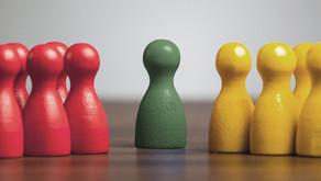Artigo: A solução inteligente para conflitos societários em 2021: Mediação