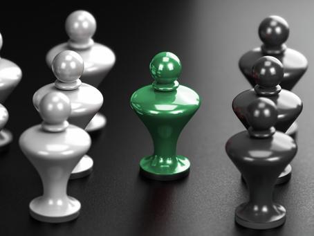 Arbitragem: Lei de Licitações e Contratos Administrativos