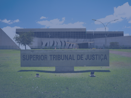 Decisão do STF sobre casos de improbidade administrativa