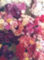 IMG_20170412_132701_edited.jpg