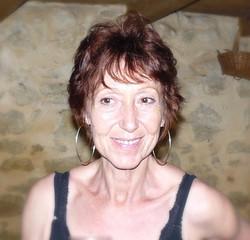 Lyzia M.