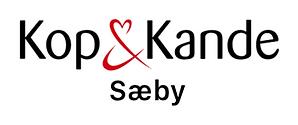 KopKande-sæby.png