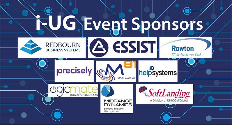 i-ug web banner sponsors-01.png