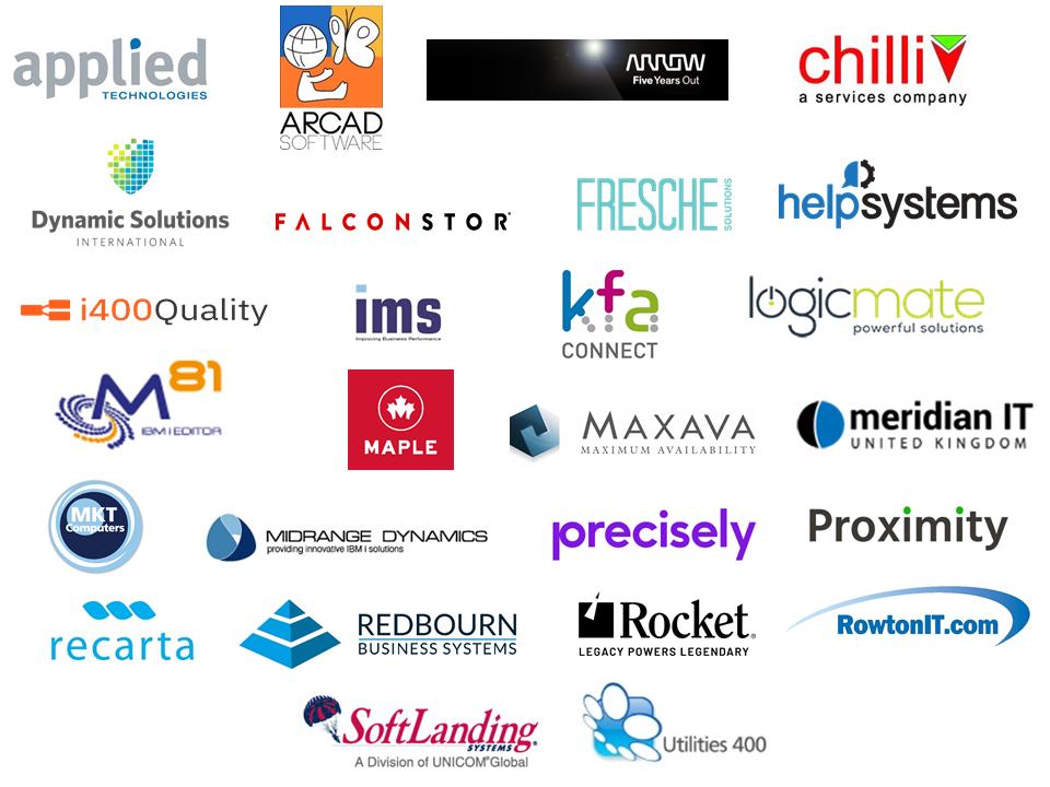 Vendor Members Logos 100621.png