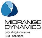MD_Logo_2-lines_B.jpg