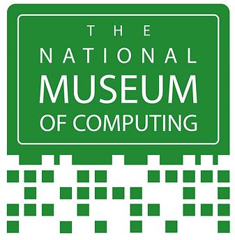 TNMOC_Logo_1600.png