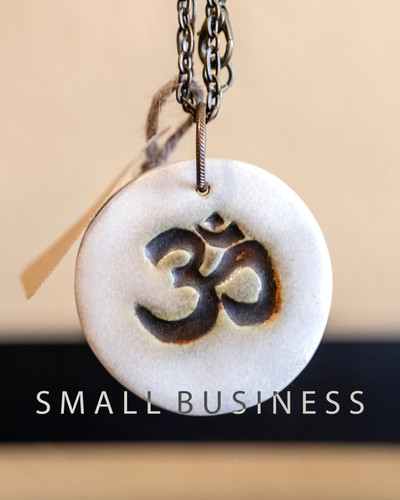 OM Necklace SMALL BUSINESS.jpg