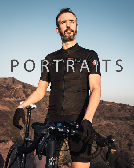 Todd Dickenson PORTRAITS.jpg