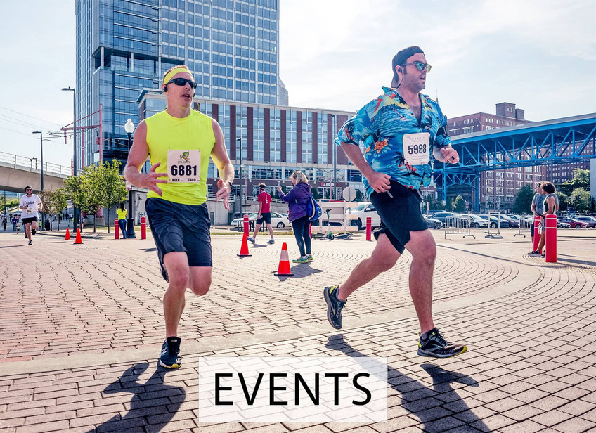 Cleveland Event Photographer EVENTS.jpg