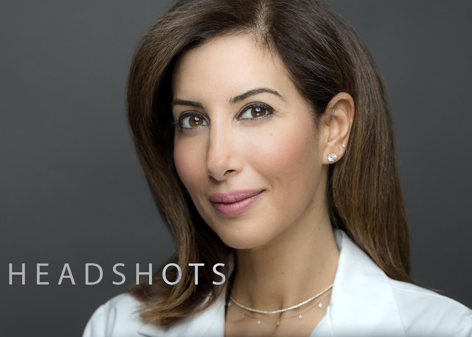 Cleveland Headshot Photographer.jpg