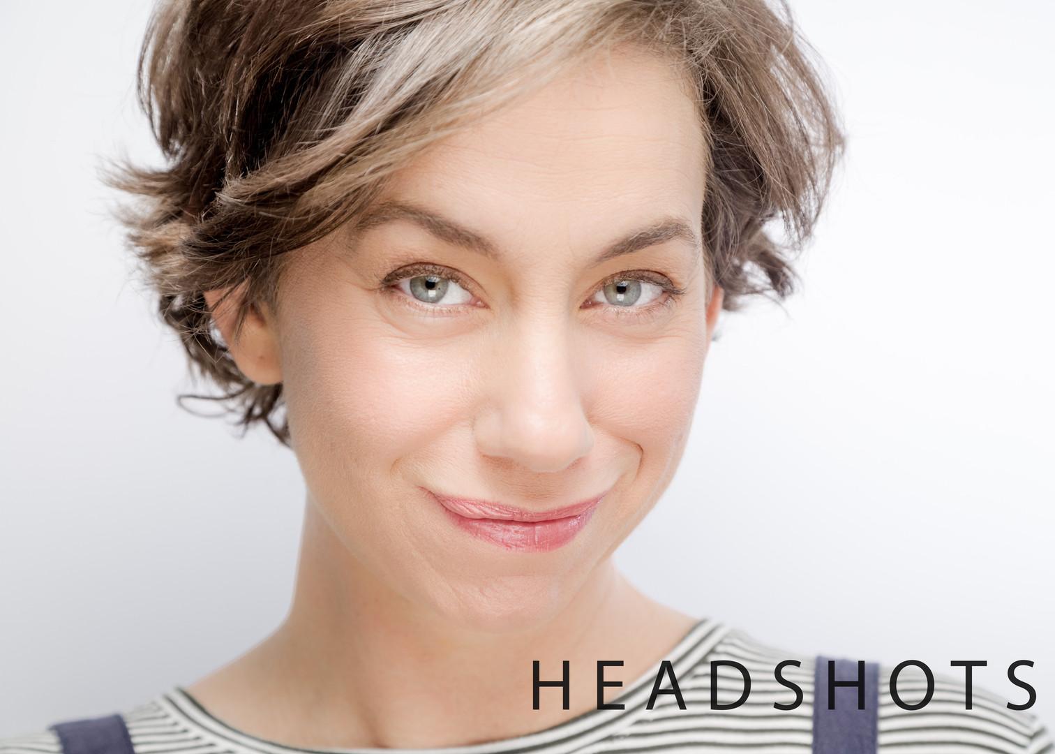 Annie Karstens HEADSHOTS.jpg