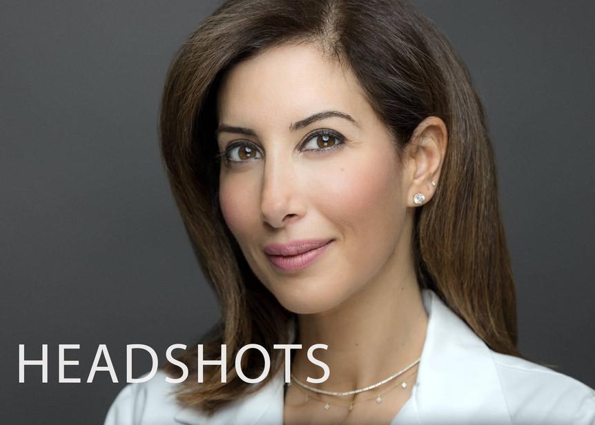 Cleveland Headshot Photographer HEADSHOTS.jpg