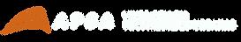 logo-assinatura-nova_horizontal-02branca